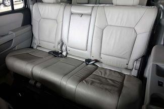 2010 Honda Pilot EX-L * 1-OWNER * Leather Heated Seats * SUNROOF * Plano, Texas 15