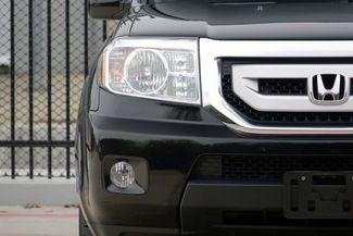 2010 Honda Pilot EX-L * 1-OWNER * Leather Heated Seats * SUNROOF * Plano, Texas 35