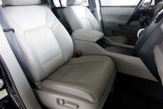 2010 Honda Pilot EX-L * 1-OWNER * Leather Heated Seats * SUNROOF * Plano, Texas 13