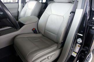 2010 Honda Pilot EX-L * 1-OWNER * Leather Heated Seats * SUNROOF * Plano, Texas 12