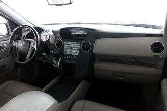 2010 Honda Pilot EX-L * 1-OWNER * Leather Heated Seats * SUNROOF * Plano, Texas 11