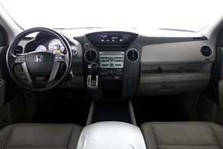 2010 Honda Pilot EX-L * 1-OWNER * Leather Heated Seats * SUNROOF * Plano, Texas 8