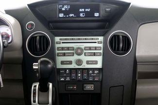 2010 Honda Pilot EX-L * 1-OWNER * Leather Heated Seats * SUNROOF * Plano, Texas 18
