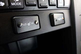 2010 Honda Pilot EX-L * 1-OWNER * Leather Heated Seats * SUNROOF * Plano, Texas 19