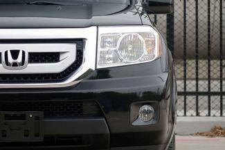 2010 Honda Pilot EX-L * 1-OWNER * Leather Heated Seats * SUNROOF * Plano, Texas 36
