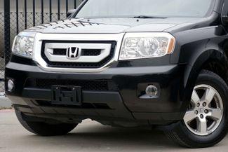 2010 Honda Pilot EX-L * 1-OWNER * Leather Heated Seats * SUNROOF * Plano, Texas 24