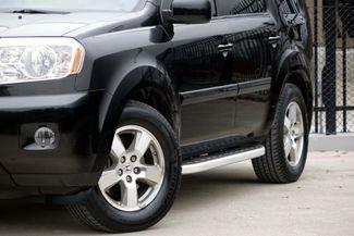 2010 Honda Pilot EX-L * 1-OWNER * Leather Heated Seats * SUNROOF * Plano, Texas 26