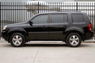 2010 Honda Pilot EX-L * 1-OWNER * Leather Heated Seats * SUNROOF * Plano, Texas 3