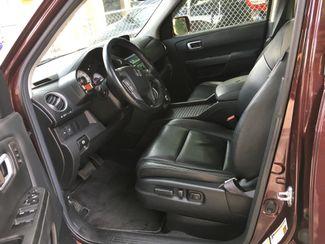 2010 Honda Pilot Touring Portchester, New York 3