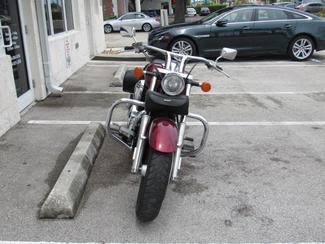 2010 Honda Stateline Dania Beach, Florida 17