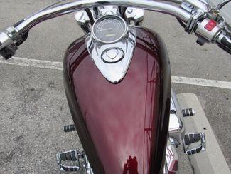 2010 Honda Stateline Dania Beach, Florida 15