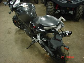 2010 Hydrosun gt250 Spartanburg, South Carolina 1