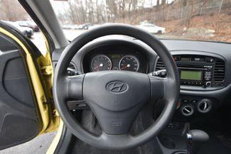 2010 Hyundai Accent Naugatuck, Connecticut 12