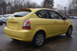 2010 Hyundai Accent Naugatuck, Connecticut 4