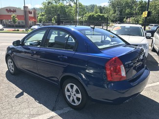 2010 Hyundai Accent GLS Knoxville , Tennessee 27