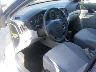 2010 Hyundai Accent GLS Los Angeles, CA 2