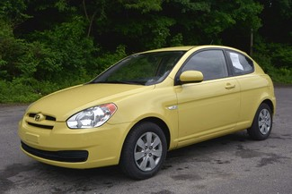 2010 Hyundai Accent Naugatuck, Connecticut
