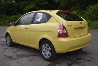 2010 Hyundai Accent Naugatuck, Connecticut 5