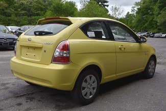 2010 Hyundai Accent Naugatuck, Connecticut 1