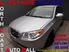 2010 Hyundai Elantra SE As low as 599 DOWN  city Ohio  North Coast Auto Mall of Cleveland  in Cleveland, Ohio