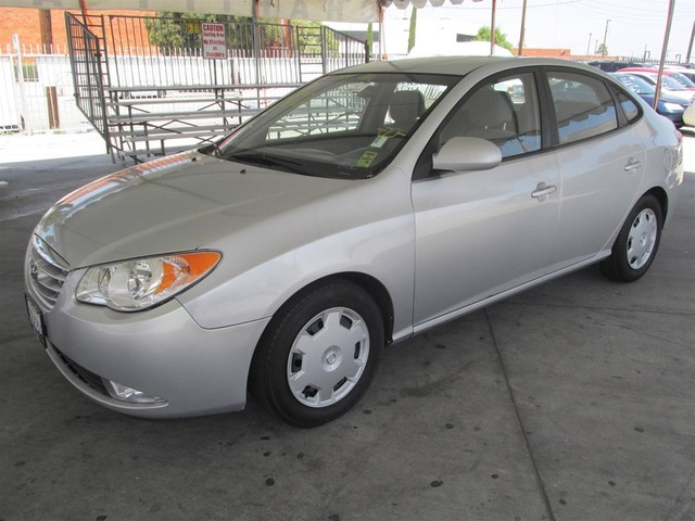 2010 Hyundai Elantra SE Please call or e-mail to check availability All of our vehicles are ava