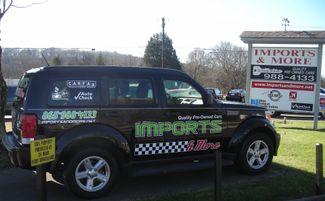 2010 Hyundai Elantra SE Imports and More Inc  in Lenoir City, TN