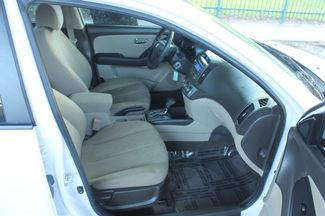 2010 Hyundai Elantra   city Florida  The Motor Group  in , Florida