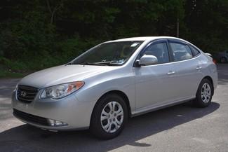 2010 Hyundai Elantra GLS Naugatuck, Connecticut