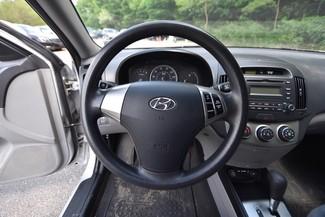 2010 Hyundai Elantra GLS Naugatuck, Connecticut 18
