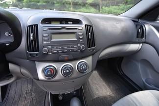 2010 Hyundai Elantra GLS Naugatuck, Connecticut 19