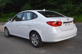 2010 Hyundai Elantra GLS Naugatuck, Connecticut 2