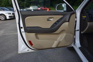 2010 Hyundai Elantra GLS Naugatuck, Connecticut 7