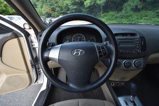 2010 Hyundai Elantra GLS Naugatuck, Connecticut 8