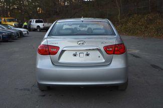 2010 Hyundai Elantra GLS Naugatuck, Connecticut 3