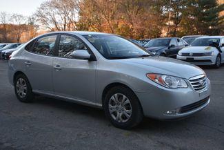2010 Hyundai Elantra GLS Naugatuck, Connecticut 6