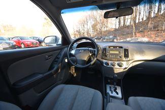 2010 Hyundai Elantra GLS Naugatuck, Connecticut 15