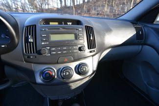 2010 Hyundai Elantra GLS Naugatuck, Connecticut 20