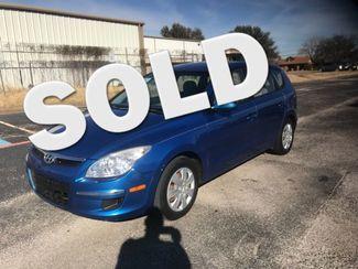 2010 Hyundai Elantra Touring GLS | Ft. Worth, TX | Auto World Sales LLC in Fort Worth TX