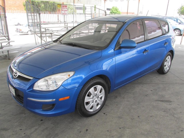 2010 Hyundai Elantra Touring GLS Please call or e-mail to check availability All of our vehicle