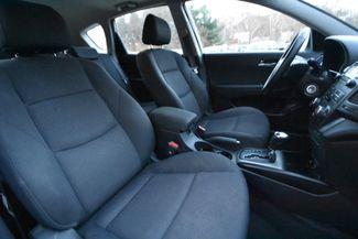 2010 Hyundai Elantra Touring GLS Naugatuck, Connecticut 2