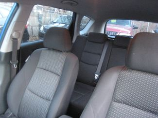 2010 Hyundai      Elantra Touring GLS    One Owner Clean Carfax GLS New Brunswick, New Jersey 11