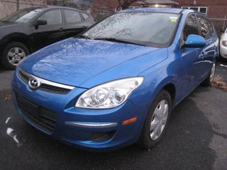 2010 Hyundai      Elantra Touring GLS    One Owner Clean Carfax GLS New Brunswick, New Jersey 3
