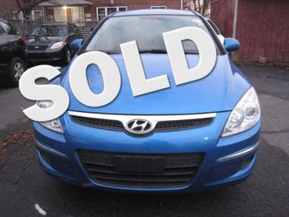 2010 Hyundai      Elantra Touring GLS    One Owner Clean Carfax GLS New Brunswick, New Jersey