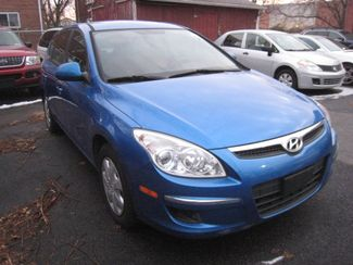 2010 Hyundai      Elantra Touring GLS    One Owner Clean Carfax GLS New Brunswick, New Jersey 1