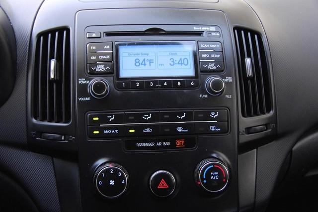 2010 Hyundai Elantra Touring GLS Santa Clarita, CA 20