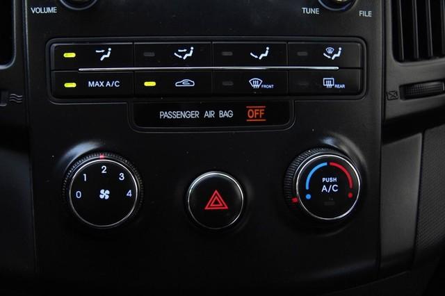 2010 Hyundai Elantra Touring GLS Santa Clarita, CA 21