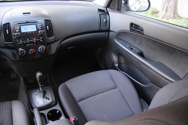 2010 Hyundai Elantra Touring GLS Santa Clarita, CA 14