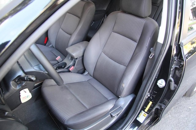 2010 Hyundai Elantra Touring GLS Santa Clarita, CA 17