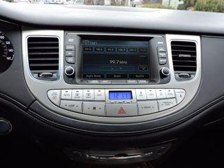 2010 Hyundai Genesis  4.6L V8 One Owner Bend, Oregon 13