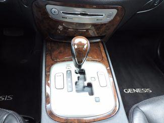 2010 Hyundai Genesis  4.6L V8 One Owner Bend, Oregon 14